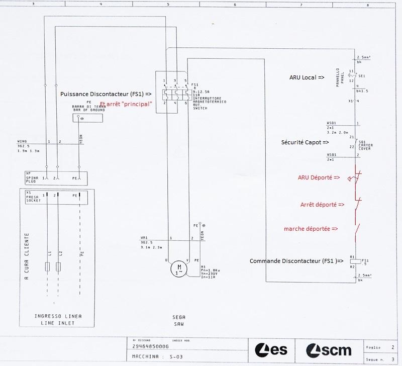 Nouveau câblage électrique pour minimax SC4 elite - Page 2 20_oct14%20+%20Cde%20d%e9port%e9e