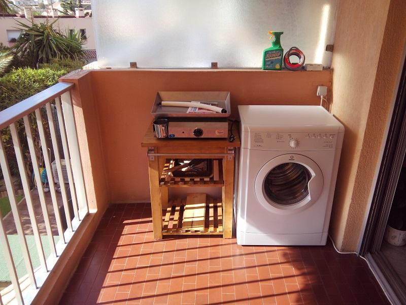 Projet de meuble en bois pour terrasse couverte Meuble_terrasse_01