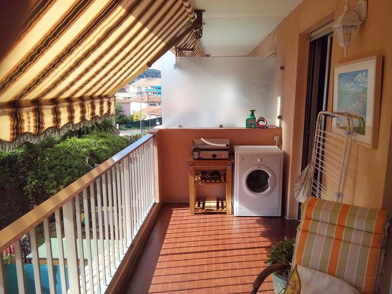Projet de meuble en bois pour terrasse couverte Meuble_terrasse_02