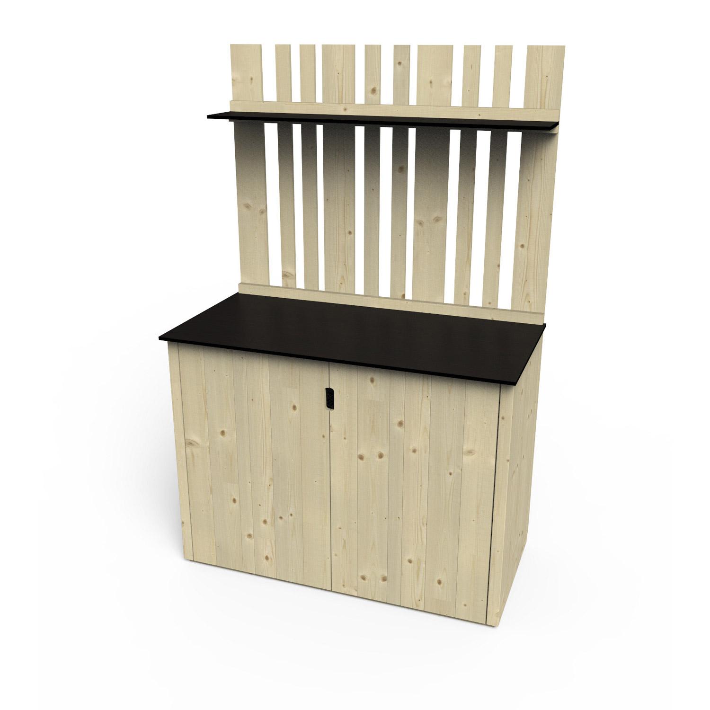 Projet de meuble en bois pour terrasse couverte Meuble_terrasse_03_vertigo