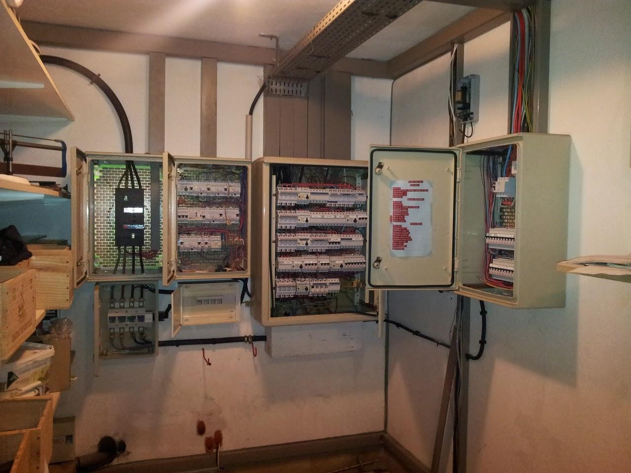 electricité, quand tout est bon à refaire Villa%20St%20michel%20-%20Vue%20d'ensemble